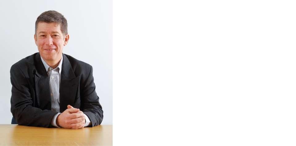Prof. Yvan Petillot