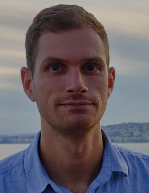 Dr. Jonatan Scharff Willners