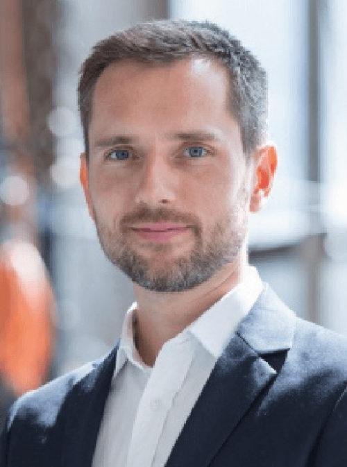 Dr. Mirko Kovac