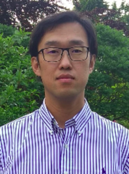 Dr. Xiaoran Han