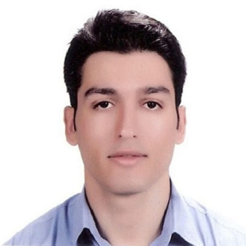 Dr. Milad Ramezani
